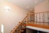 Pokoje do wynajęcia w nowo urządzonym domu w Druskiennikach, w pobliżu parku wodnego - 13
