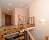 Pokoje do wynajęcia w nowo urządzonym domu w Druskiennikach, w pobliżu parku wodnego - 15