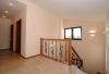 Pokoje do wynajęcia w nowo urządzonym domu w Druskiennikach, w pobliżu parku wodnego - 18