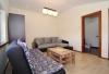 Pokoje do wynajęcia w nowo urządzonym domu w Druskiennikach, w pobliżu parku wodnego - 2