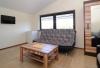 Pokoje do wynajęcia w nowo urządzonym domu w Druskiennikach, w pobliżu parku wodnego - 3