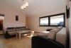 Pokoje do wynajęcia w nowo urządzonym domu w Druskiennikach, w pobliżu parku wodnego - 5