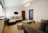 Pokoje do wynajęcia w nowo urządzonym domu w Druskiennikach, w pobliżu parku wodnego - 6