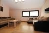 Pokoje do wynajęcia w nowo urządzonym domu w Druskiennikach, w pobliżu parku wodnego - 7