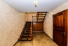 Rooms for rent in newly furnished house in Druskininkai, near the Aqua park - 3