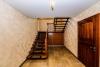 Pokoje do wynajęcia w nowo urządzonym domu w Druskiennikach, w pobliżu parku wodnego - 12