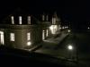 Manor homestead PROVANSALIS - 3