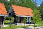From 40 € – Holiday cottages, suites and apartments JŪRMYLĖ