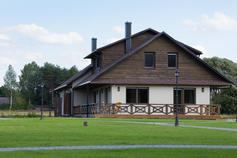 Rural tourism homestead Igne'' - 8