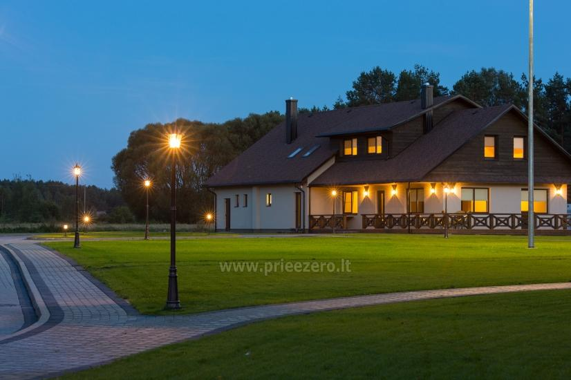 Rural tourism homestead Igne'' - 4