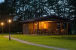 Rural tourism homestead Igne'' - 11