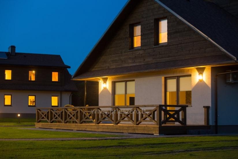 Rural tourism homestead Igne'' - 10