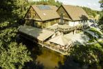 Rural tourism homestead Igne'' - 2