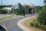 Flat for 4-6 persons in Druskininkai, near the Aqua park - 8