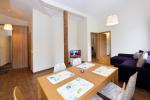 Квартира для 4-6 человек в Друскининкай, рядом с аквапарком - 3