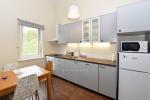 Квартира для 4-6 человек в Друскининкай, рядом с аквапарком - 5
