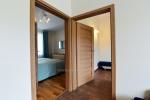 Квартира для 4-6 человек в Друскининкай, рядом с аквапарком - 6