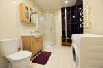 Квартира для 4-6 человек в Друскининкай, рядом с аквапарком - 7