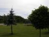 Усадьба с баней в аренду 10 км от Клайпеды - 18