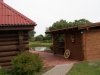 Homestead with bath for rent 10 km from Klaipeda - 8
