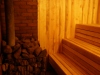 Homestead with bath for rent 10 km from Klaipeda - 16