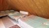 Усадьба с баней в аренду 10 км от Клайпеды - 12