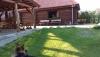 Усадьба с баней в аренду 10 км от Клайпеды - 4