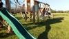 Усадьба с баней в аренду 10 км от Клайпеды - 7