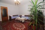 Сдается квартира в Друскининкай, на улице Druskininku