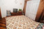 Сдается квартира в Друскининкай, на улице Druskininku - 5