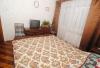 Flat for rent in Druskininkai, in Druskininku street - 5