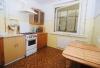 Flat for rent in Druskininkai, in Druskininku street - 7
