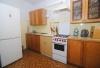 Сдается квартира в Друскининкай, на улице Druskininku - 8