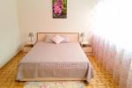 Three rooms apartment for rent in Druskininkai