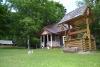"Countryside villa ""Krakila"" - bathhouse, banquet hall, accommodation"