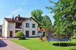 Apartments in Druskininkai Žemyna – 300 m to aquapark