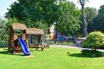 Accommodation in Druskininkai 2022