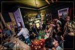 Koktajl i bar muzyczny Anell
