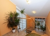 Apartments for rent in Birstonas - 4
