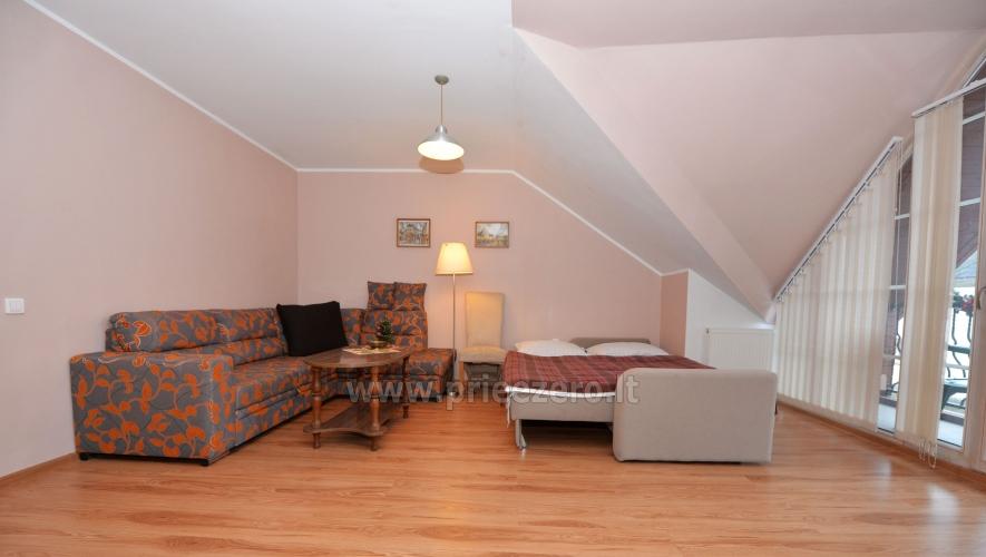 Room No. 1