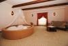 Hotel, restaurant, bath, banquet hall Virkstininku dvaro uzeiga - 8