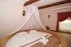 Hotel, restaurant, bath, banquet hall Virkstininku dvaro uzeiga - 9