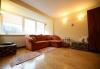 """One room apartment for rent in Birstonas, near sanatorium """"Versme"""""""