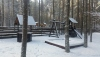 Вилла в Плунгеском районе на озере Плателяй «Плокштине» - 29