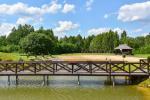 Landhaus Biciuliai in Plunge Bereich - 10