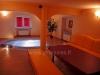 Accommodation, sauna and jacuzzi in Klaiepda - 2