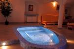 Accommodation, sauna and jacuzzi in Klaiepda - 3