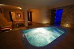 Accommodation, sauna and jacuzzi in Klaiepda - 4
