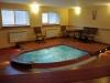 Accommodation, sauna and jacuzzi in Klaiepda - 7