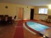 Accommodation, sauna and jacuzzi in Klaiepda - 8